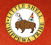 Federal recognition of the Little Shell Tribe of Chippewa Indians passed Senate today, now heads to President's desk