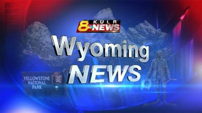 Skiers rescued from Grand Teton after night in snow cave