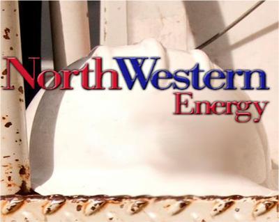 NorthWestern Energy donates extra $100K in COVID-19 aid