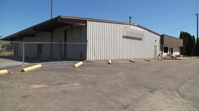 Missoula COVID-19 testing center moves locations