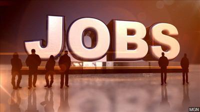Workers hired by U.S. businesses reaches record high