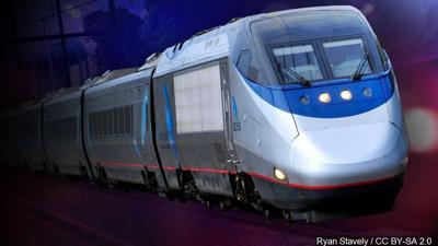 Amtrak Closing Ticket Stations