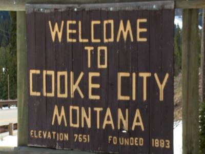 Small Montana towns feeling economic impacts of COVID-19