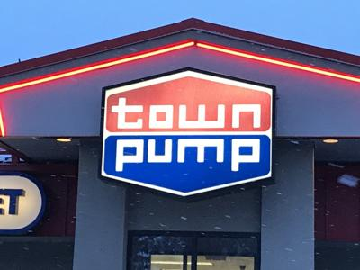 Investigation underway after robbery at Billings Town Pump, no injuries