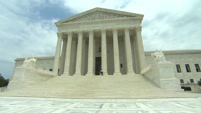 U.S. Supreme Court Ruling: Espinoza v. Montana Department of Revenue