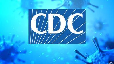 Cdc To Shorten Covid 19 Quarantine To 10 Days 7 With Test Coronavirus Kulr8 Com