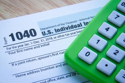 How covid may impact your taxes