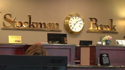 Montana-based banks offering assistance to federal workers impacted by government shutdown