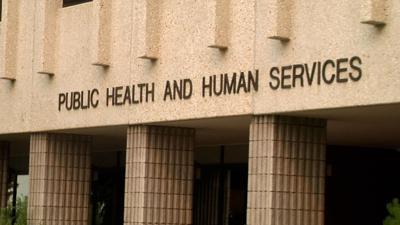 Montana Nursing Association Condemns DPHHS Over Latest Mask Ruling