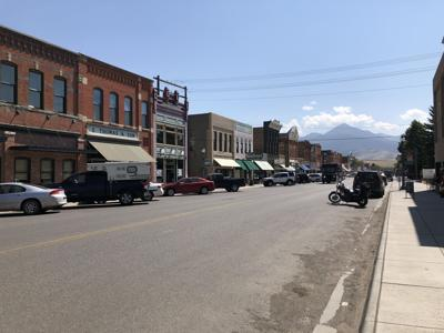 Livingston community events bring summer boost for downtown area businesses