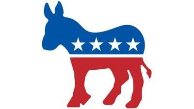 Democrat symbol