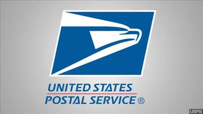 2 Billings Postal Service workers test positive for COVID-19
