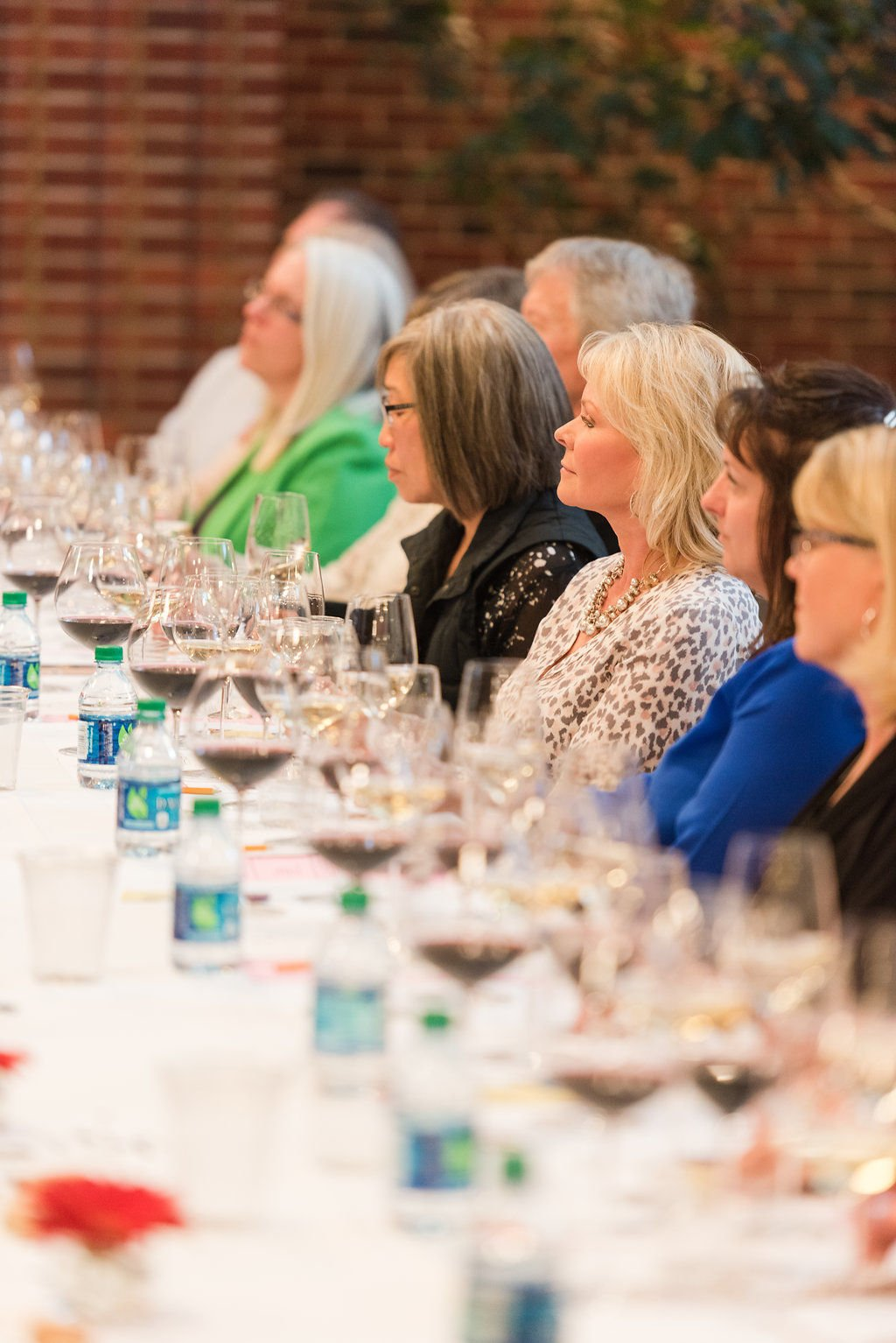 Wine and Food Festival Preview