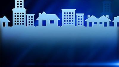 City of Bozeman looking for feedback on Community Housing Action Plan