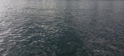 lake generic lake water image from vault