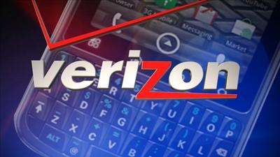 New Verizon iPhone scam | News | kulr8 com
