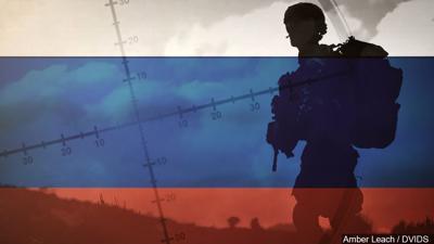 Russian bounties