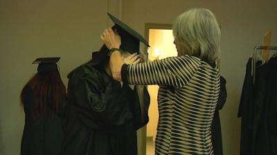 Billings community celebrates adult education graduate ceremony