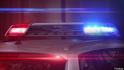 Billings police respond to reported stabbing, suspect charged