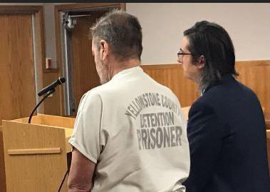 Gray Sentencing.JPG