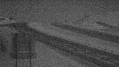 Parts of I-15 closed south of Butte