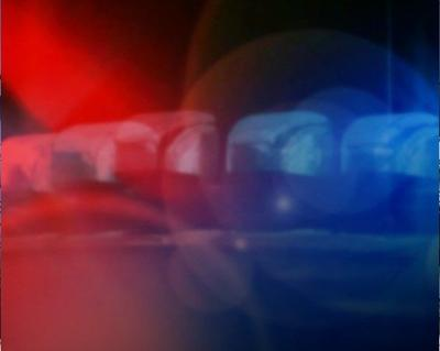 Heights Death Being Investigated as Homicide