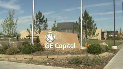 GE Capital in Billings is closing