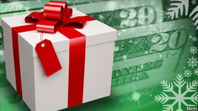 How to not break the bank this holiday season