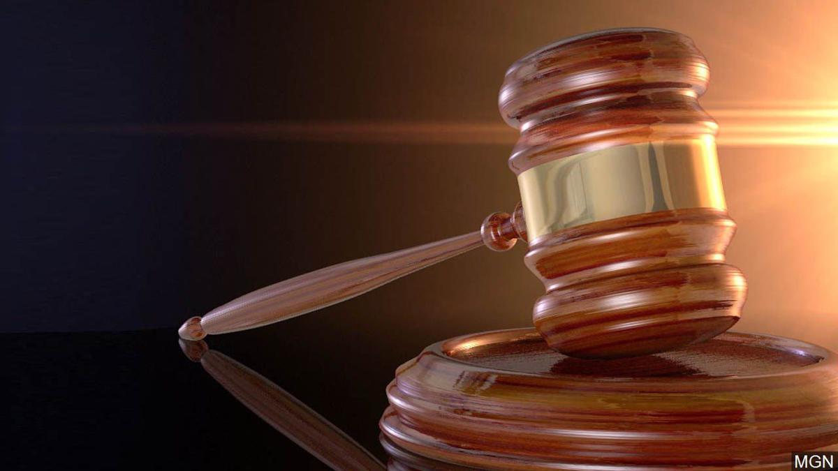 court gavel judge ruling lawsuit politics crime