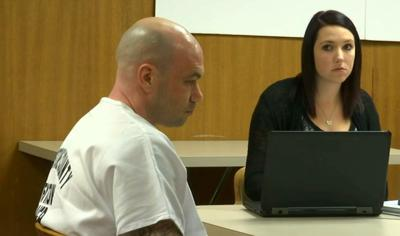 Sumter sentenced to 60 years in prison