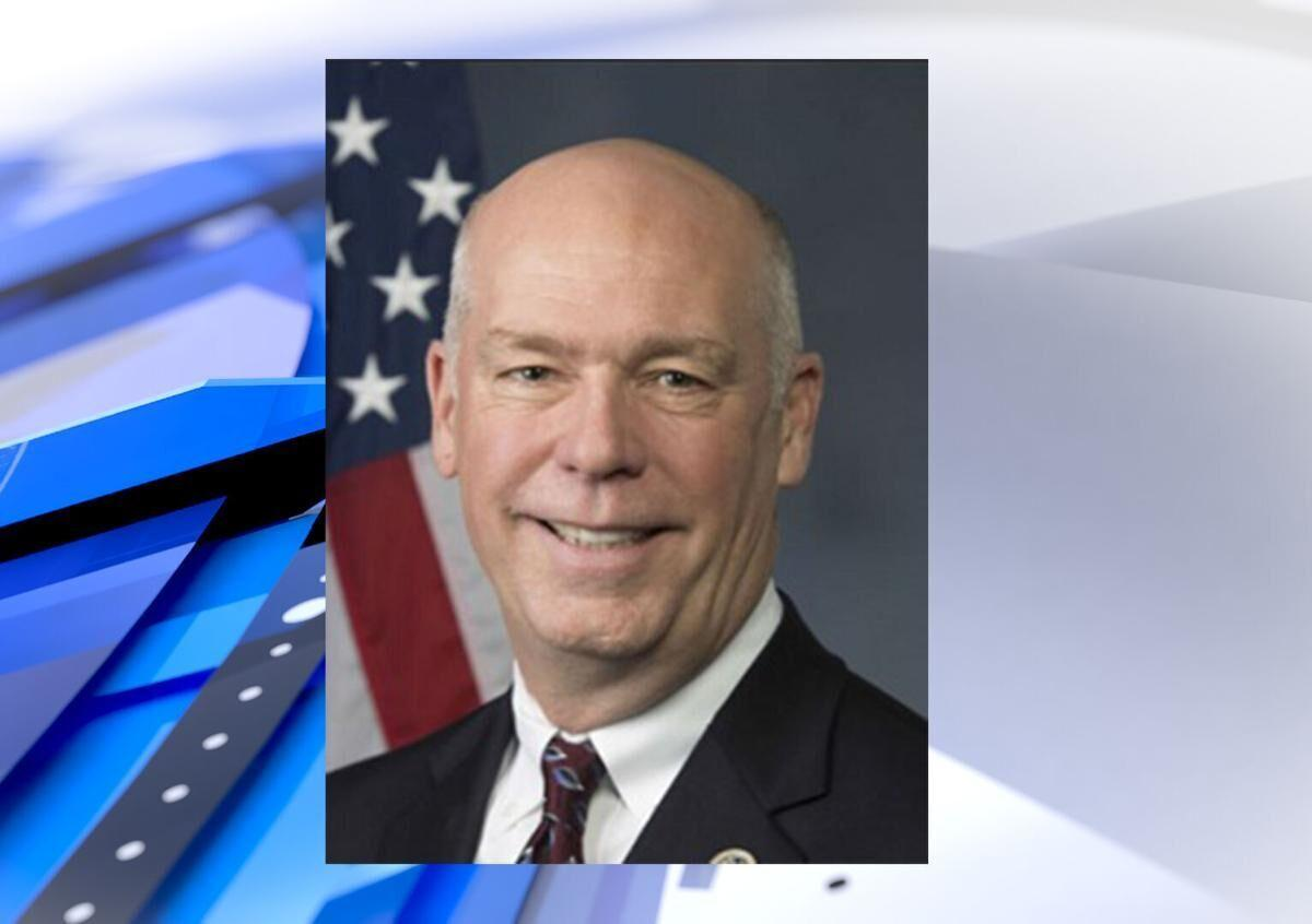 Montana to have first Republican Governor in 16 years Monday