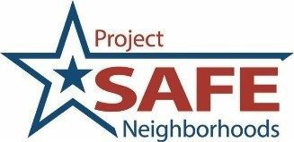 Project Safe Neighborhoods working to lower Yellowstone County crime rate
