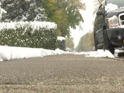 Snow Buddies program looking for volunteers this winter