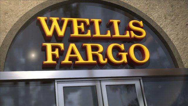 Wells Fargo MGN