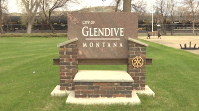 Glendive receives SRF loans to upgrade drinking water system, Mead Ave. water & sewer lines