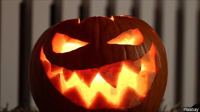 Halloween Billings Mt 2020 Halloween events happening around Billings | News | kulr8.com