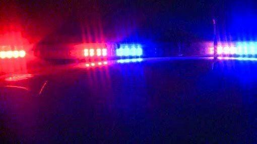 Police: Helena woman stabs boyfriend