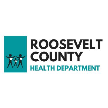 Drive-thru flu vaccination clinic date uncertain in Roosevelt County