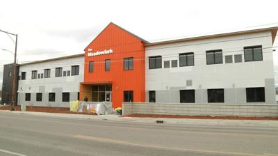 New Missoula YWCA building open for services