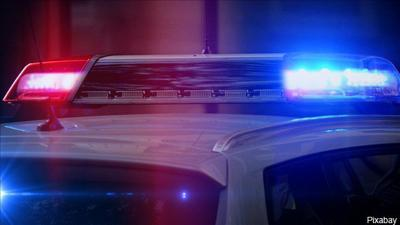 Shooting reported behind Medicine Crow Middle School