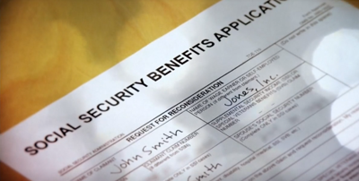 Social Security Administration announces cost-of-living adjustments for 2020 will be 1.6 percent