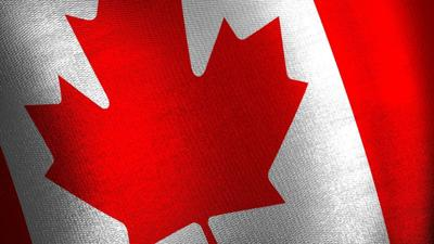 Considering Canada? Here's what you need to know