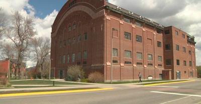MSU to make over $25 million worth of updates to Romney Hall