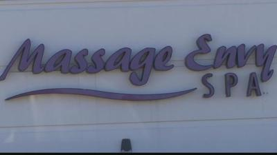 Billings community responds to Massage Envy sexual allegations