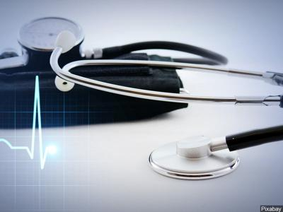 New Montana legislation enabling Community Integrated Healthcare Pilot Program