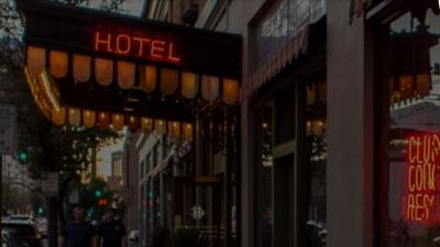 Hotel-Congress-via-HC