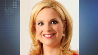Ashley Hinson(R)_1st congressional district
