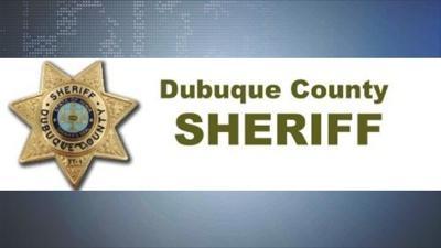 Dubuque County Sheriff