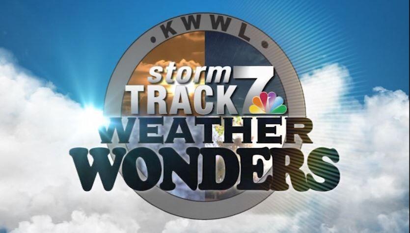 Weather Wonders Image