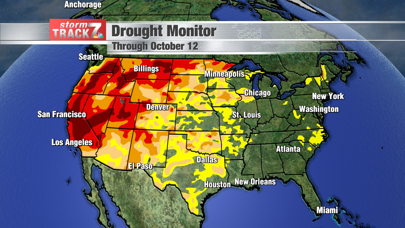 Drought Monitor (1).png